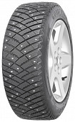 Goodyear UltraGrip Ice Arctic 225/50 R17 98T XL FR