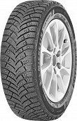 Michelin X-Ice North XIN4 205/55 R16 94T XL